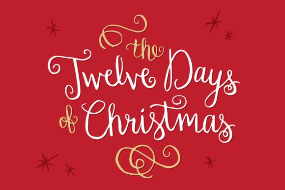 12-days-of-christmas-