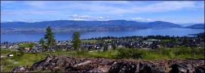 Highlands Community