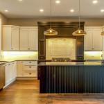 Rykon Kitchen Design