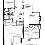 Custom Floor Plan - Little Rock - Rykon_Page_3