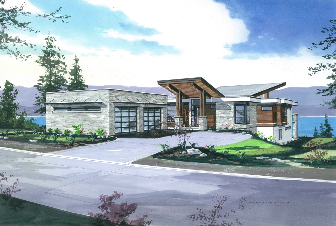 McKinley Beach - Rykon Show Home - Lot 70-Web