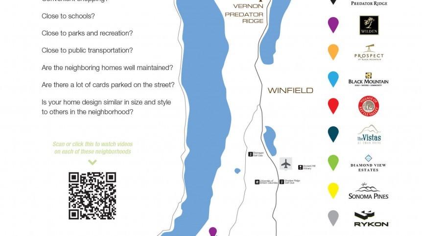 Rykon Map
