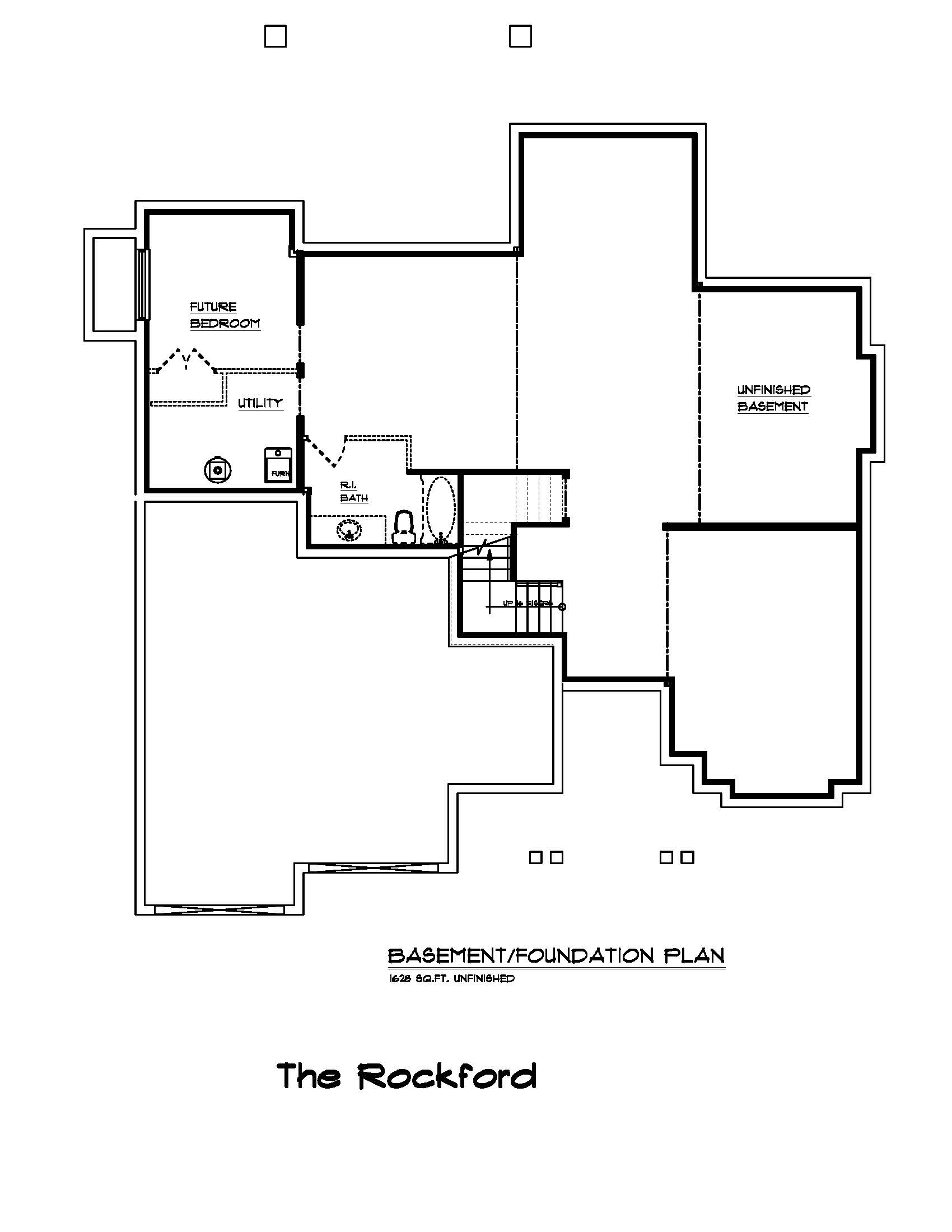 Search results diamond at prospect floor plans for Floor plan database
