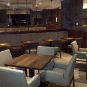 Smack Dab Manteo Restaurant photo