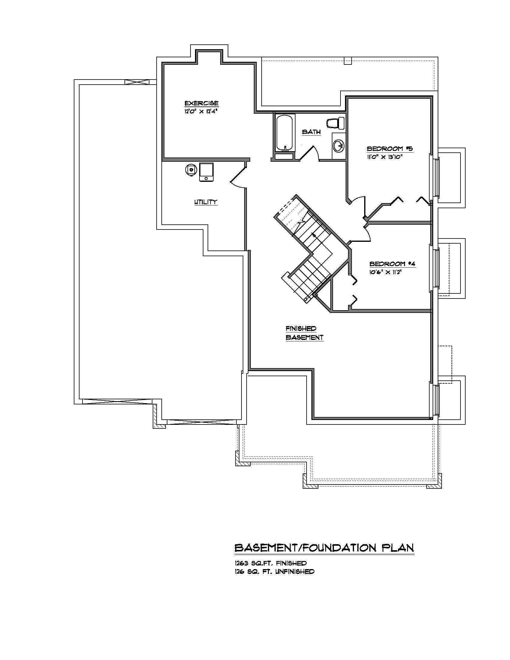 28 diamond at prospect floor plans 1 bed 1 bath apartment diamond at prospect floor plans lynwood custom home plans