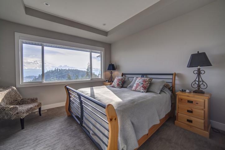 Wilden Home Bedroom