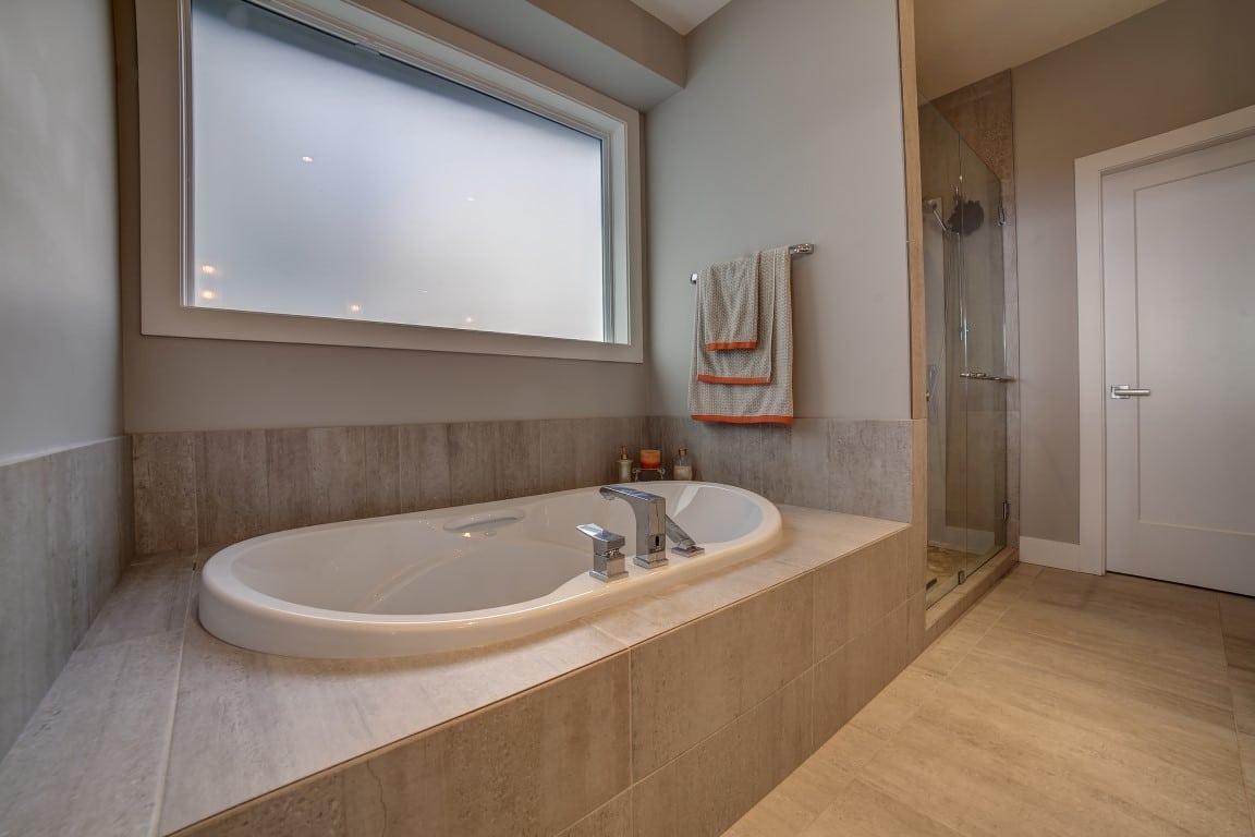 Wilden Home Bathroom