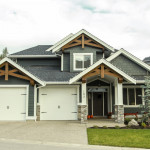 Wilden - Craftsman Home Design