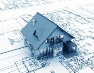 build plans