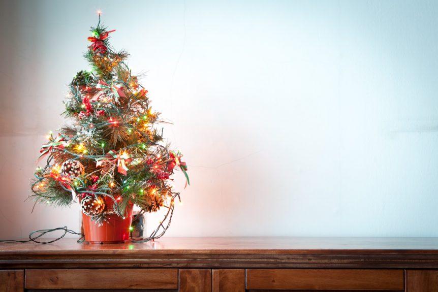 christmas-home-decor