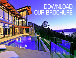 download-our-brochure