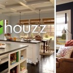 houzz2