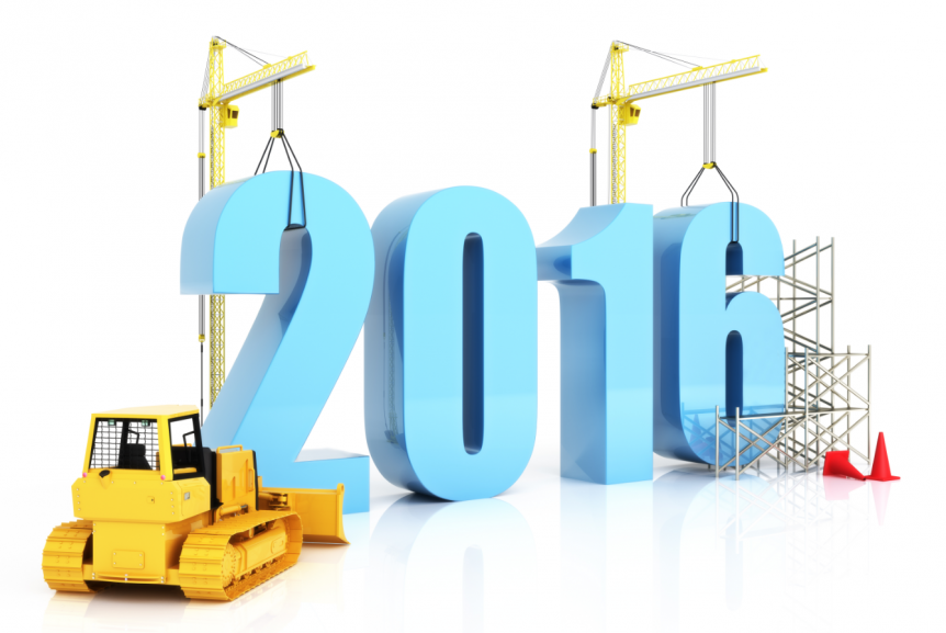 2016 Construction trends2