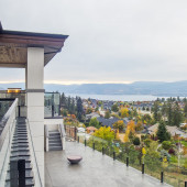 The Vistas Lake View photo
