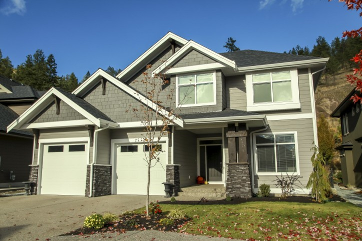 Living in Kelowna Is Becoming Irresistible to Potential Home Owners portfolio-image