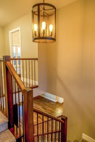 How to Upgrade Your Balcony in 10 Ways portfolio-image