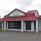 McDonalds photo