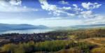 Kestrel Ridge Kelowna BC