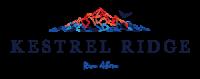 Kestrel Ridge Community