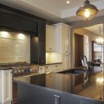 Kettle Valley - Kitchen
