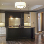 Kettle Valley - Show Home (2)