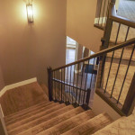 Kettle Valley - Show Home (3)