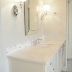 Kettle Valley - Show Home (4)