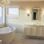 Kettle Valley - Show Home (5)