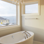 Kettle Valley - Show Home (6)