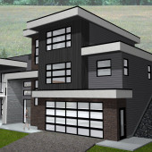 Lot 26 Boynton Place photo