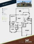 MRH - Harvard - Floorplan_Page_1