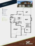 MRH - Oxford - Floorplan_Page_1