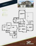 MRH - Oxford - Floorplan_Page_2