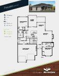 MRH - Princeton - Floorplan_Page_1