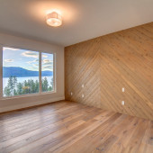 McKinley Beach Show Home photo