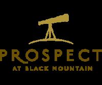 Prospect at Black Mountain Community