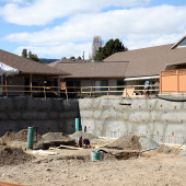 Baptist Housing Enhanced Living photo