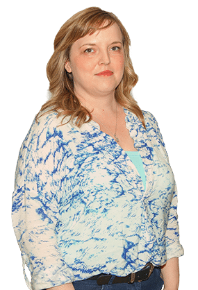 Sara Anderson Home Construction Senior Accountant