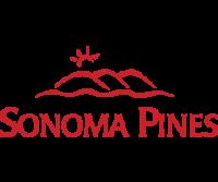 Sonoma Pines Community
