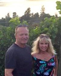 Steve & Deb Testimonial - Custom Home Builders