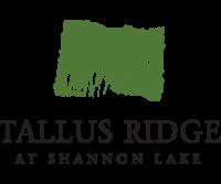 Tallus Ridge Community