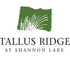 Tallus Ridge Community