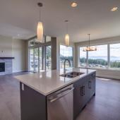 Tallus Ridge – Spec Home photo