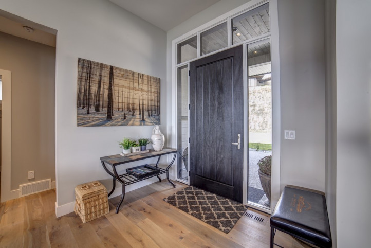 Wilden Home Entry Way portfolio-image