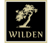 Wilden Community