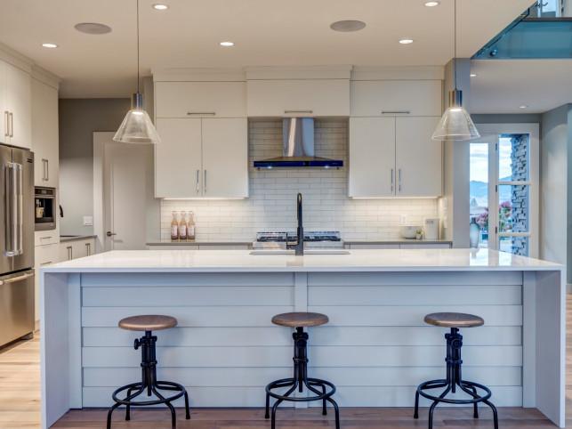 Wilden - Rocky Point - Show Home, Kitchen (14)