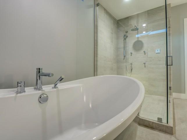 Wilden - Rocky Point - Show Home, Bathroom (23)