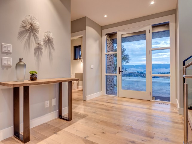 Wilden - Rocky Point - Show Home, Entry Way (33)