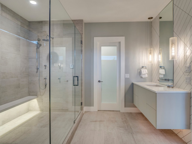 Wilden - Rocky Point - Show Home, Bathroom (7)
