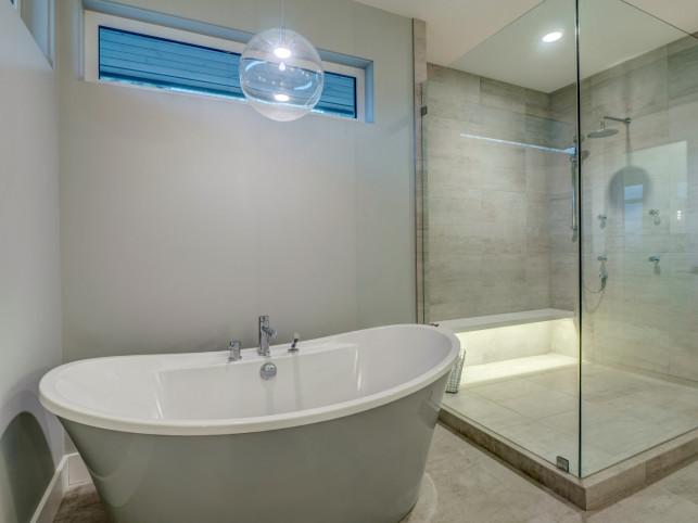 Wilden - Rocky Point - Show Home, Bathroom (9)